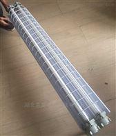防爆荧光灯BAY52-2*28W-T5节能双管日光灯