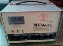 西安SBW/SVC/三相/单相稳压器厂家供应