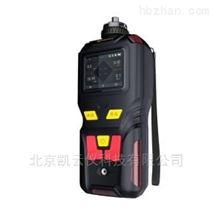 高精度便携式VOC气体检测报警仪