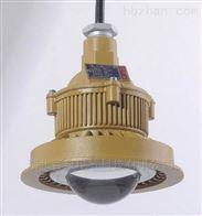 KHD110-5WLED防爆免维护化工厂照明灯投光灯