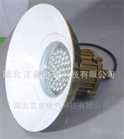 KHD120LED防爆防腐仓库照明灯