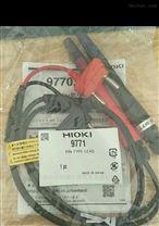 日置HIOKI 9771针型测试线