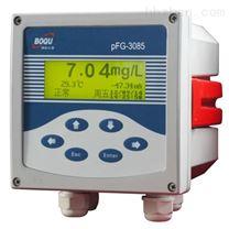 上海博取供應PFG-3085氟離子濃度計