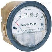 Dwyer RMV-1-2圆盘型指示式流量计