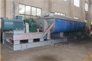 电镀污泥干燥设备|大型污泥烘干燥机
