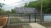 偏远地区太阳能生活污水处理设备厂家