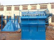 生物质锅炉除尘器 翔宇环保公司专业制造