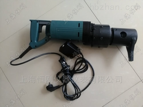 2300N.m定扭力电动扳手汽车厂安装专用