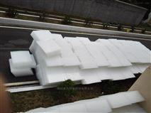 潍坊隔油蜂窝斜管石英砂滤料无烟煤滤料技术指标