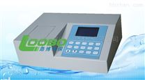 水質檢測LB-9000快速COD測定儀CODCODCOD