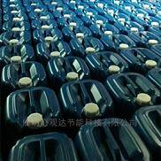 惠州锅炉防垢剂零售价