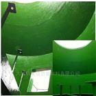崇左乙烯基玻璃鳞片专业生产厂家品质保证
