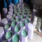 环氧玻璃鳞片厂家 烟囱内壁防腐