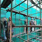 桂林乙烯基玻璃鳞片专业生产厂家品质保证