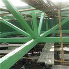 巢湖乙烯基玻璃鳞片专业生产厂家品种齐全