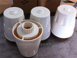 HC0293SEE5PALL頗爾EH油濾油機空氣呼吸器濾芯