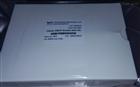 MX3012-500TCalcein AM/PI 双染试剂盒(活死细胞双染)