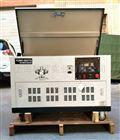 YOMO-15GTQ15千瓦静音汽油发电机组