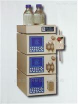 LC-3000係列高壓液相色譜儀