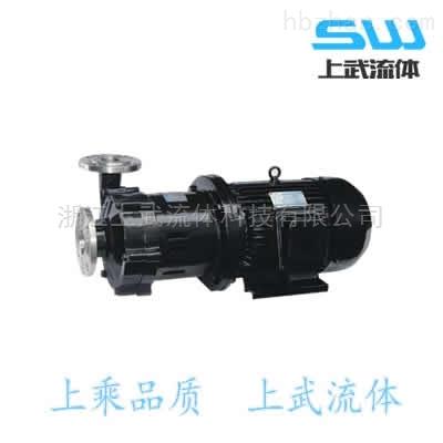 CQ型磁力驅動泵