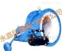 H47FF衬氟微阻缓闭止回阀优质厂家