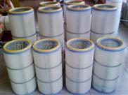 供应脉冲反吹除尘器集尘 除尘箱除尘滤芯 滤筒
