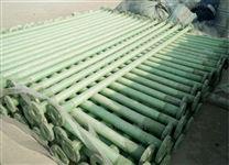 厂家直销DN80玻璃钢井管