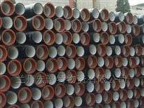 供甘肃甘南球墨铸铁管和临夏球墨管生产