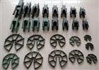各种规格型号齐全辽源塑料马凳厂家批发
