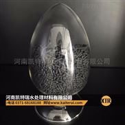 生产厂家直销柱状活性炭 污水处理材料
