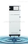 COD水质自动分析仪