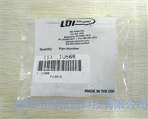 美国原装进口LDI油过滤器滤芯配件FV102-S
