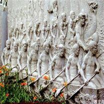 供西宁浮雕和青海石雕哪家好