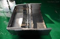 ZDe江蘇廠家測量設計鋼板防護罩,山東中德供應