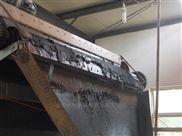 煤礦污泥壓濾機技術