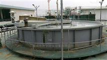 浅层气浮装置