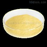 硒化卡拉胶原料