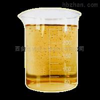 氯菊酯原料直供