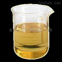 软脂酸乙酯原料