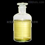 钛酸四异丙酯原料CAS546-68-9