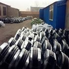 各种规格型号齐全橡胶止水带厂家直销