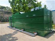 淮南溶气气浮机设备生产厂家