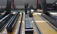ZDe山东中德供应甘肃厂家ZDe系列螺旋式排屑机