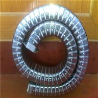 ZDE071908供應中德牌金屬軟管 原廠直銷