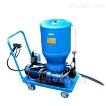 厂家供应流动车式电动干油泵库号:M224792