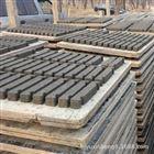 各种规格型号齐全水泥支撑厂家仓储大量批发
