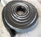 各种规格型号齐全松原橡胶止水条止水带批发