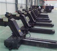 BXLB-630系列链板排屑机德国品质