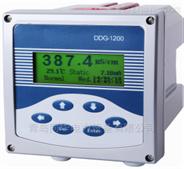 DDG1200型工业电导率