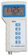SDDB-306型便携式电导率仪